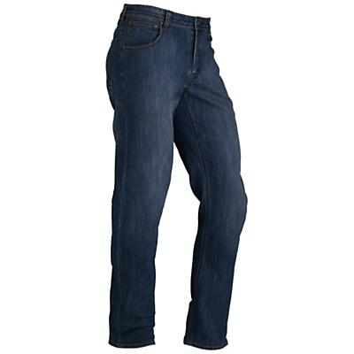 Marmot Men's Pipeline Jean - Relaxed Fit