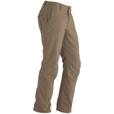 Marmot Men's Redcloud Pant