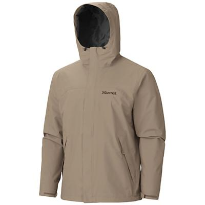 Marmot Men's Storm Shield Jacket