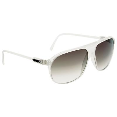 Anon Dallas Sunglasses - Men's