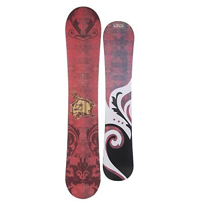 LTD Origin Snowboard 152 - Women's