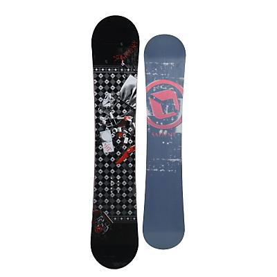 Sapient Seduction Snowboard 152 - Women's