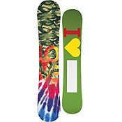 Burton Love Wide Snowboard 154 - Men's