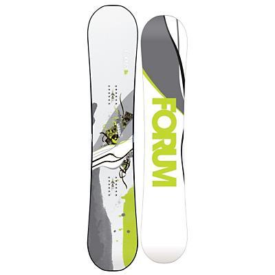 Forum Superstar Snowboard 154 - Women's
