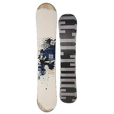 LTD Transition Snowboard 154 - Men's