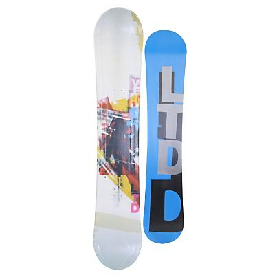 LTD Venom Snowboard 154 - Men's