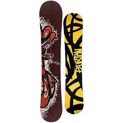 Burton Supermodel Snowboard 155 - Men's