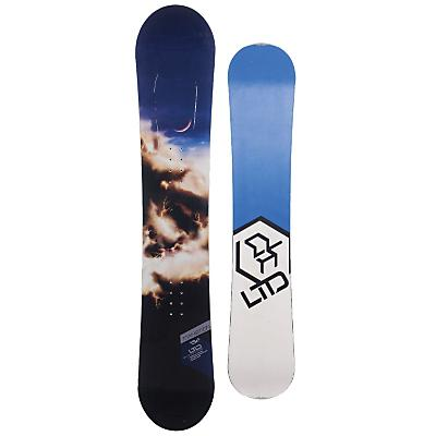 LTD Transition Snowboard 157 - Men's