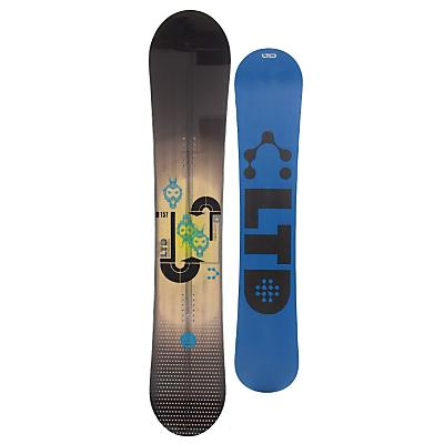 LTD Helix Snowboard 158 - Men's