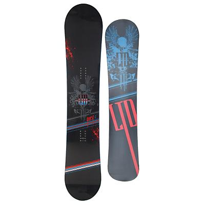 LTD Quest Snowboard 159 - Men's