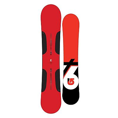 Burton T6 Wide Snowboard 164 - Men's