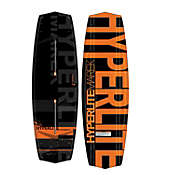 Hyperlite Marek Nova Wakeboard 136 - Men's