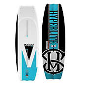 Hyperlite Murray Nova Wakeboard 137 - Men's