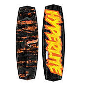 Hyperlite Marek Bio Wakeboard 141 - Men's