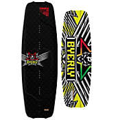 Byerly Monarch Wakeboard 56 - Men's