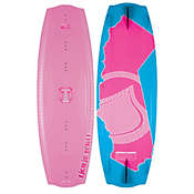 Liquid Force Melissa Wakeboard 134 - Women's