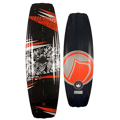 Liquid Force Lyman LTD Wakeboard 135 - Men's
