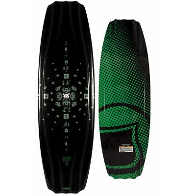 Liquid Force Axis Wakeboard 143 - Men's
