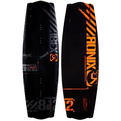 Ronix Ibex Wakeboard 134 - Men's