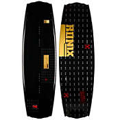 Ronix Viva Sintered Wakeboard 136 - Men's