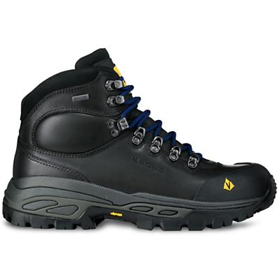 Vasque Men's Bitterroot GTX Boot