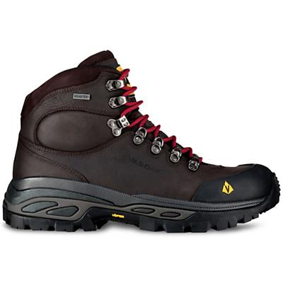 Vasque Women's Bitterroot GTX Boot