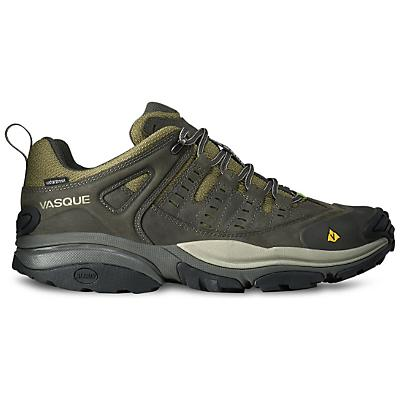 Vasque Men's Scree Low WP