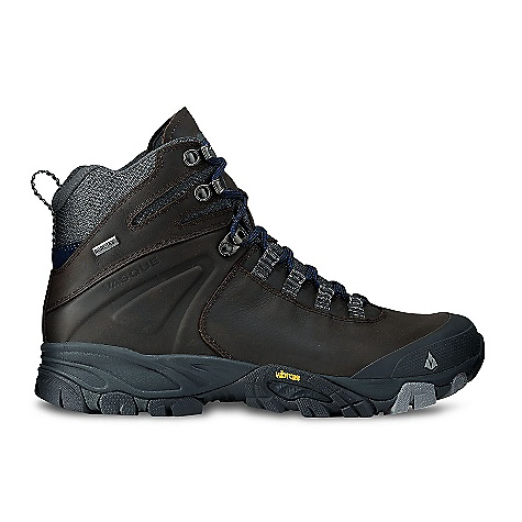 photo: Vasque Men's Taku GTX hiking boot