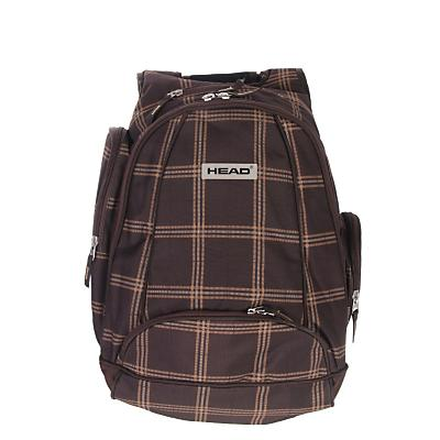 Head Street Backpack 2010 -