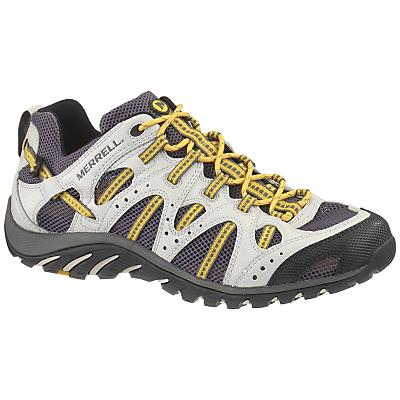 Merrell Men's WaterPro Manistee Shoe