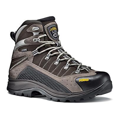 Asolo Men's Drifter Gv Boot