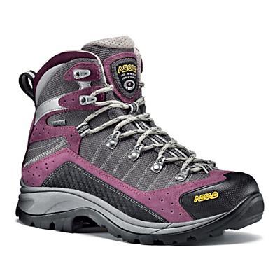 Asolo Women's Drifter Gv Boot