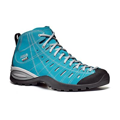 Asolo Women's Iguana Boot