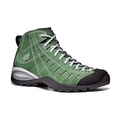 Asolo Women's Iguana Boot