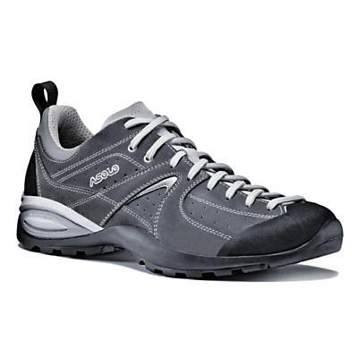 Asolo Men's Mantra Shoe