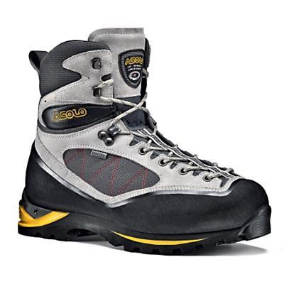 Asolo Men's Pumori Gv Boot