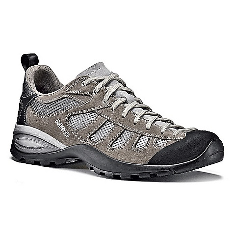 photo: Asolo Men's Ray