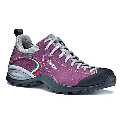 Asolo Women's Scorpion Shoe