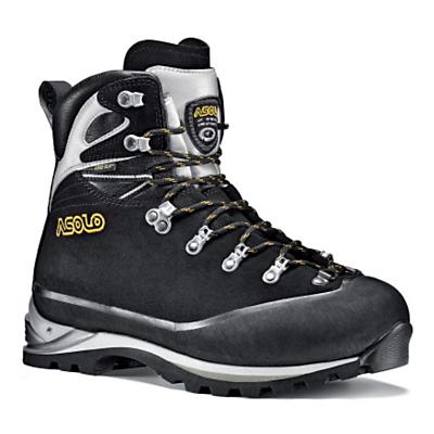 Asolo Men's Sherpa Gv Boot