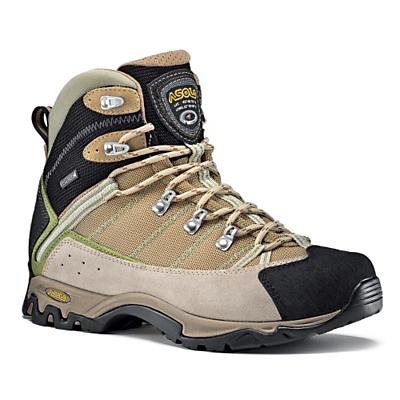 Asolo Women's Temple Gv Boot
