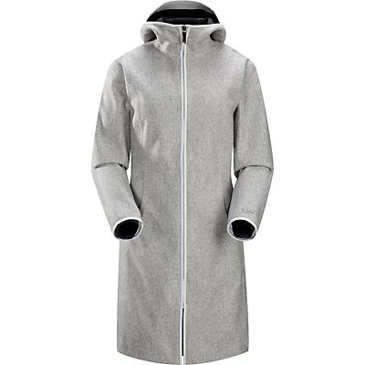 Arcteryx Women's Lanea Long Coat