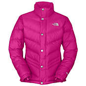 The North Face Girls' Carmel Jacket