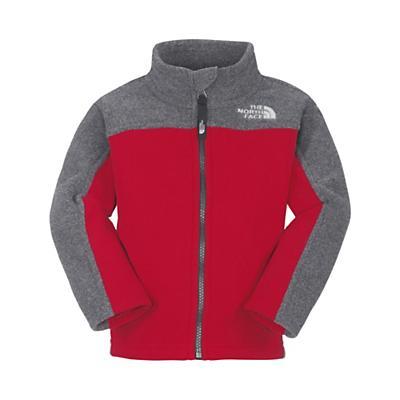 The North Face Toddler Boys' Khumbu Jacket