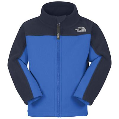 The North Face Toddler Boys' Khumbu Jacket