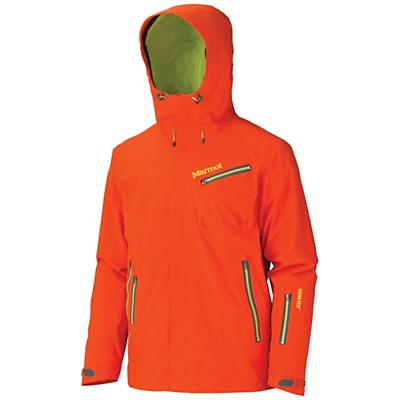 Marmot Men's Freerider Jacket