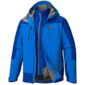 Marmot Men's Gorge Component Jacket