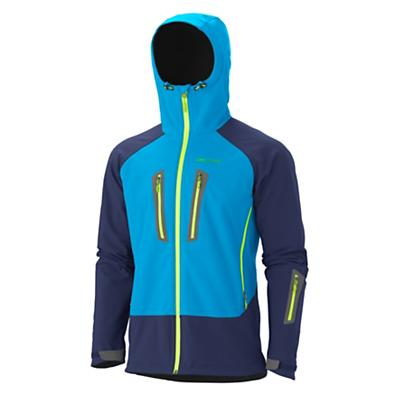 Marmot Men's Kingpin Jacket