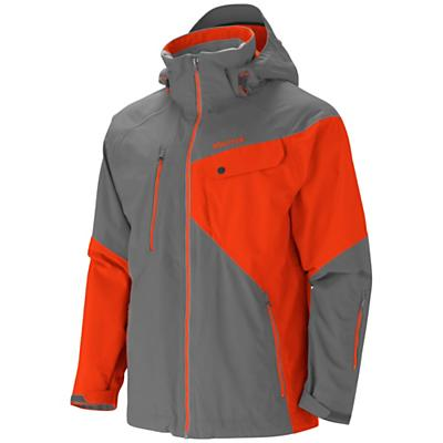 Marmot Men's Mantra Jacket