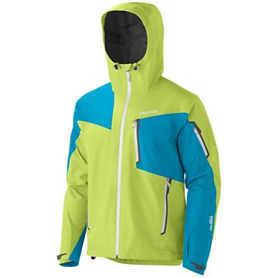 Marmot Men's Silverton Jacket