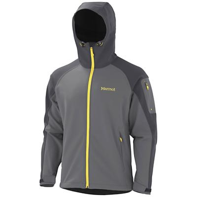 Marmot Men's Super Gravity Jacket